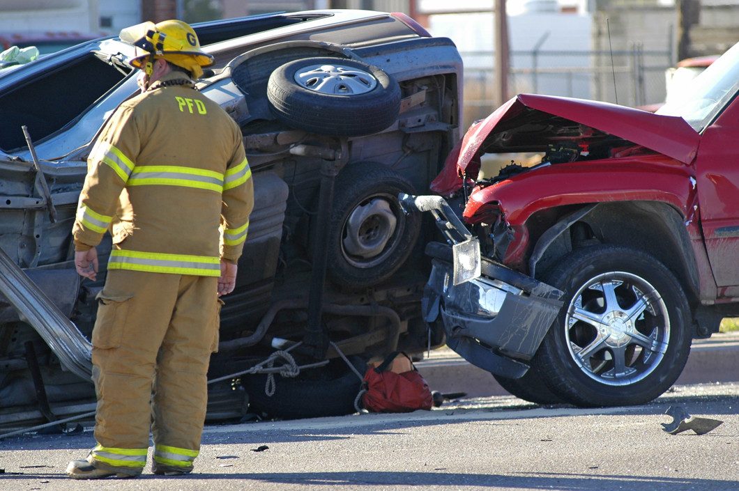 Car Accident Injury Lawyer Des Moines Ia Duff Law Firm P L C